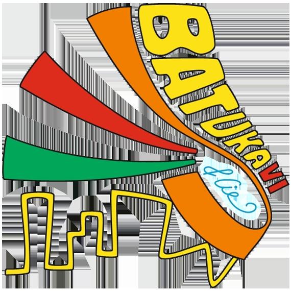 Cooperons - BatukaVI